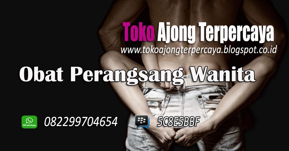 http://tokoajongterpercaya.blogspot.co.id/2017/02/blue-wizard-obat-peransang-wanita.html