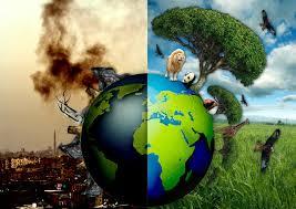 Nilai Dan Etika Lingkungan Kartika Bin Hus Soal 2 3 Kuantifikasi