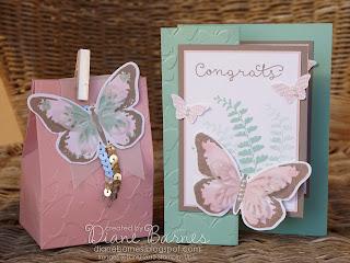 http://dianebarnes.blogspot.com.au/2015/07/jai-272-just-add-butterflies.html