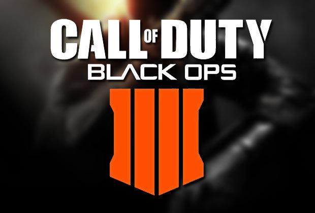 رسمياً أكتيفيجن تكشف المحتويات التي سيتم عرضها يوم 17 مايو للعبة Call of Duty: Black Ops 4 ، إليكم جميع التفاصيل …