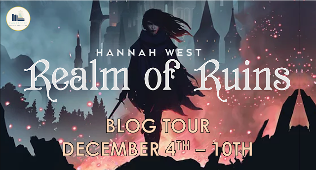 http://fantasticflyingbookclub.blogspot.com/2018/11/tour-schedule-realm-of-ruins-nissera.html