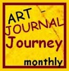 Participo en Art Journal Journey