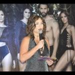 VIDEO – Las declaraciones de Luz Garcia luego de la entrevista a Poeta Callejero