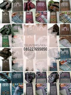 harga sajadah murah, jual sajadah murah, 0852-2765-5050