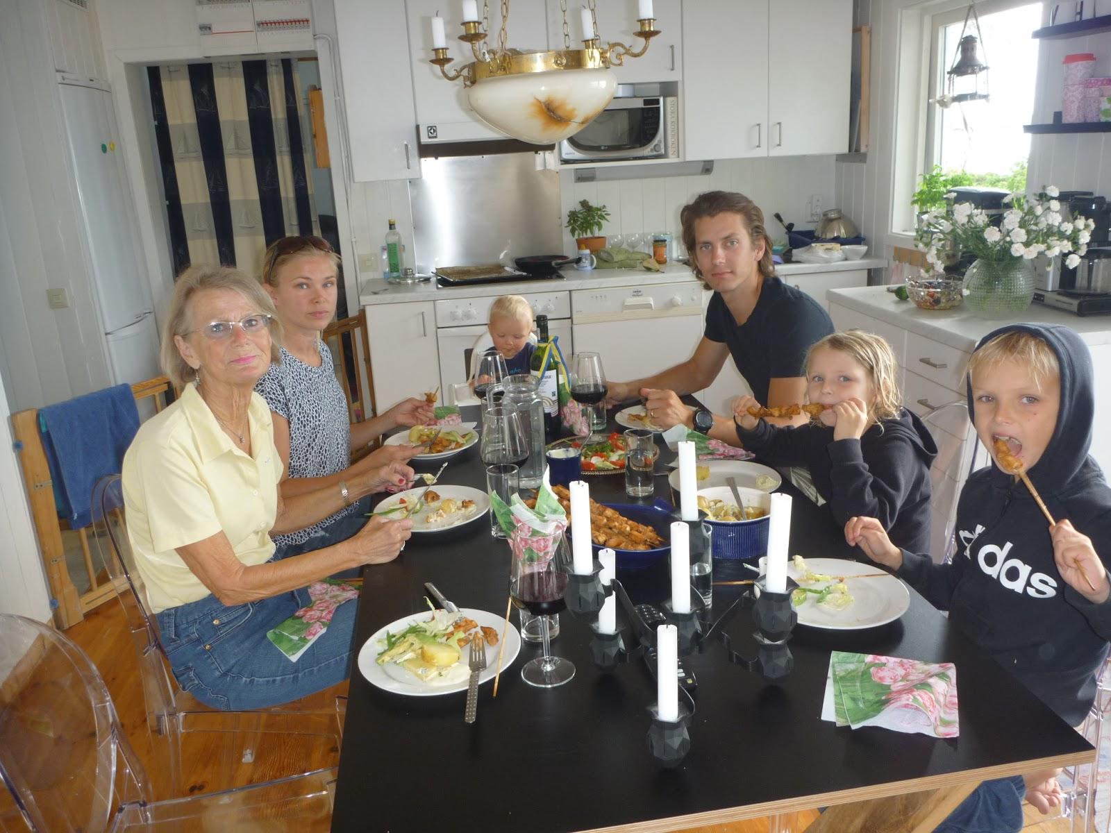 Fia Karin Welcome Welcome JAimais QuelquUn Avant Toi