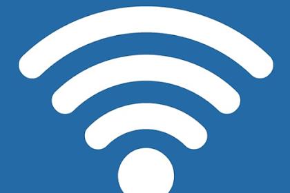 Cara Menambahkan Fitur Wifi di Komputer PC dengan Mudah
