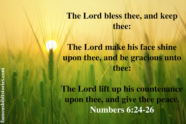 bible verses for christmas and new year