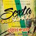 SEXTA OLD SCHOOL - Cidade da Beira