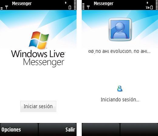 Descargar Juegos Para Celulares Samsung Chat 222 Gratis Cehic Com Ar