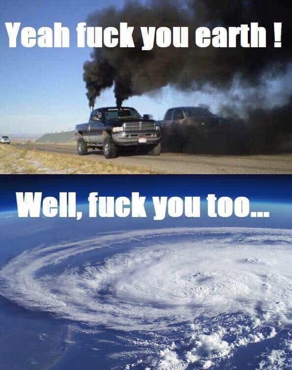 Hurricane forecasting accuracy - Imgflip  |Hurricane Irma Memes