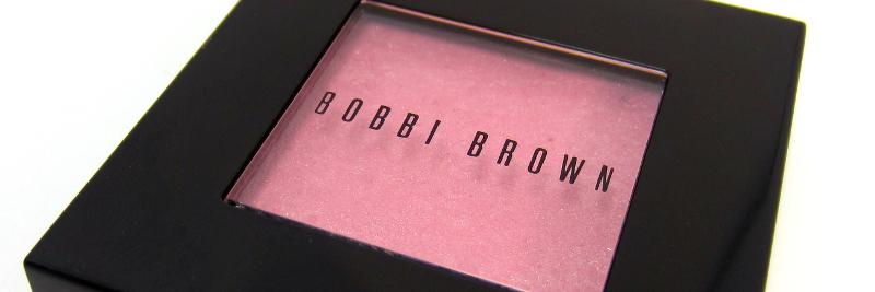 Bobbi Brown • Shimmer Blush Pink Sugar