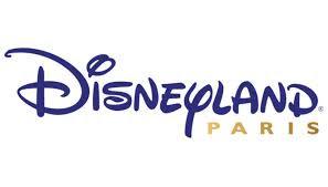 http://www.sepe.es/contenidos/personas/encontrar_empleo/encontrar_empleo_europa/paises/francia/pdf_francia/OferFran9Mar_Disneyland_Paris_Madrid_Avril2016.pdf