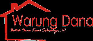 Informasi Lowongan Kerja Lampung Terbaru di Pimpinan Warung Dana Bandar Jaya Januari 2018.