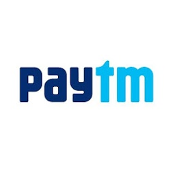 Paytm Recharge, Bill Payment & Wallet v5.2.2