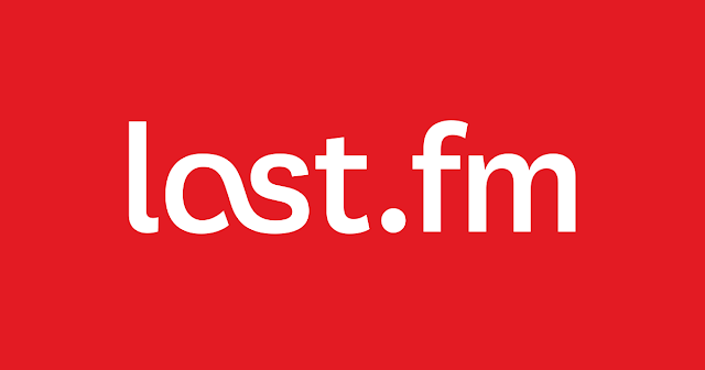 How much Does it Cost to Advertise on Last.fm 1