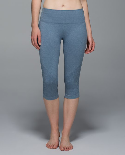 lululemon-denim-in-the-flow