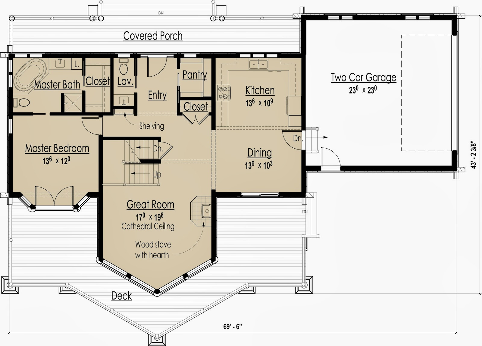 eco friendly floor plans eco friendly home familly 17452