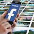 facebook friend request limit per day