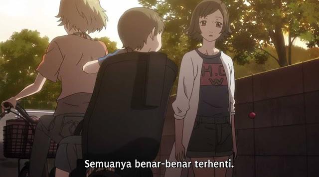 Kokkoku Episode 01 Subtitle Indonesia