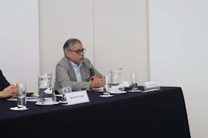 III Jornada Aduanera Noviembre 2019