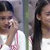 "PBB Karina Bautista "" Napaiyak "" On Talk About Ex Boyfriend"