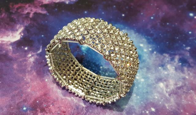ice-bracelet, jouellerie, jewellery