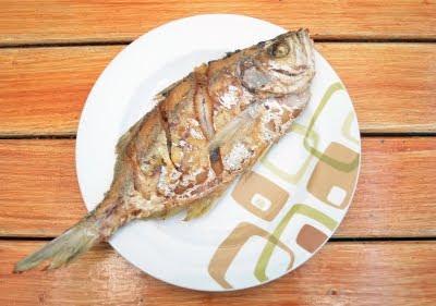 pescado-alimentos-con-creatina