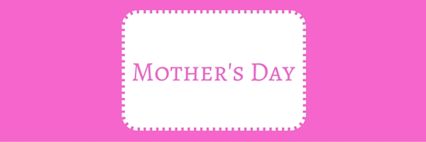http://keepingitrreal.blogspot.com.es/p/printables-mothers-day.html
