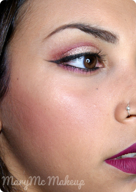 http://marymcmakeup.blogspot.com.es/2014/12/christmas-look-light-burgundy.html
