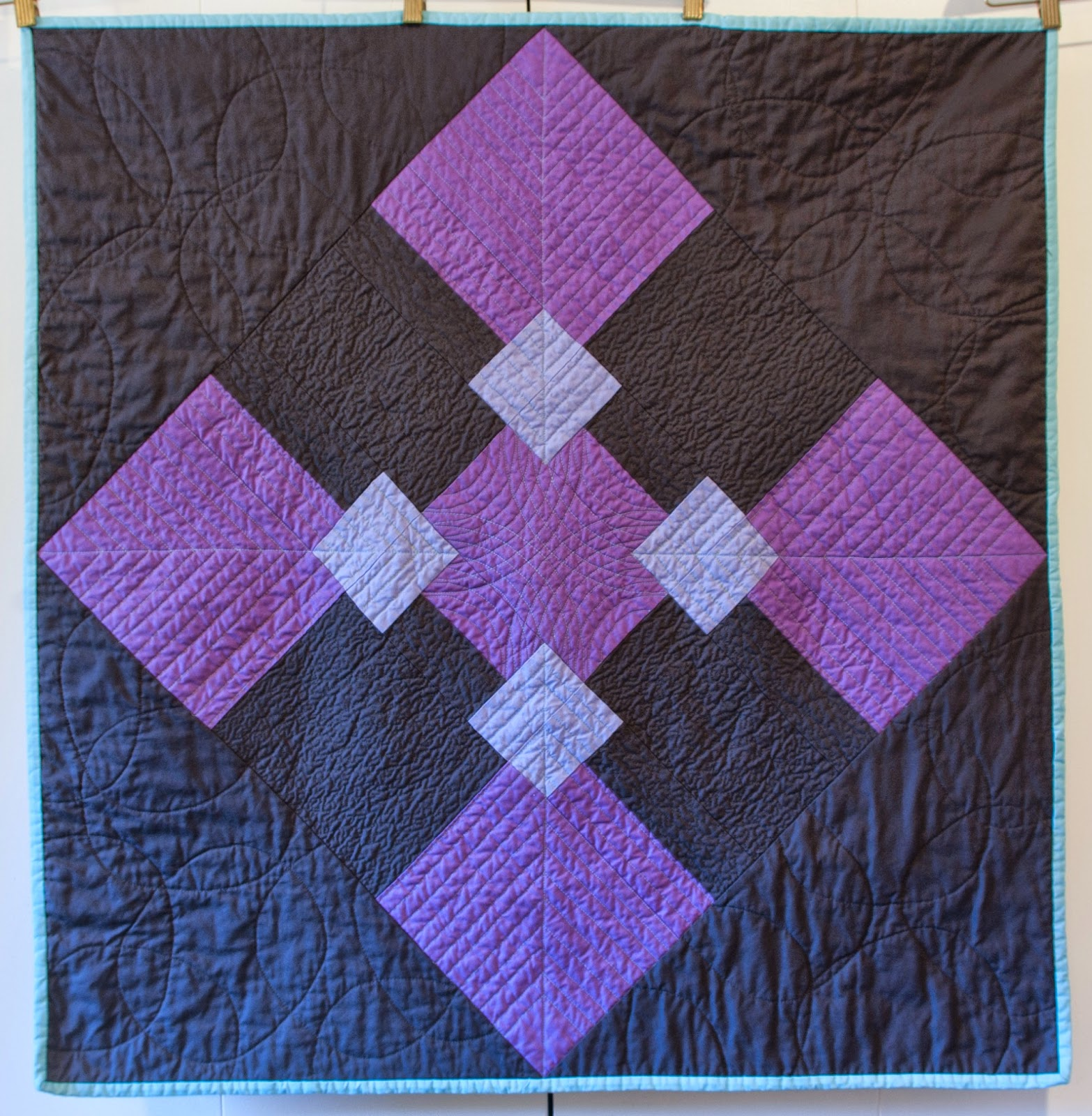 The Bitchy Stitcher My Quilts
