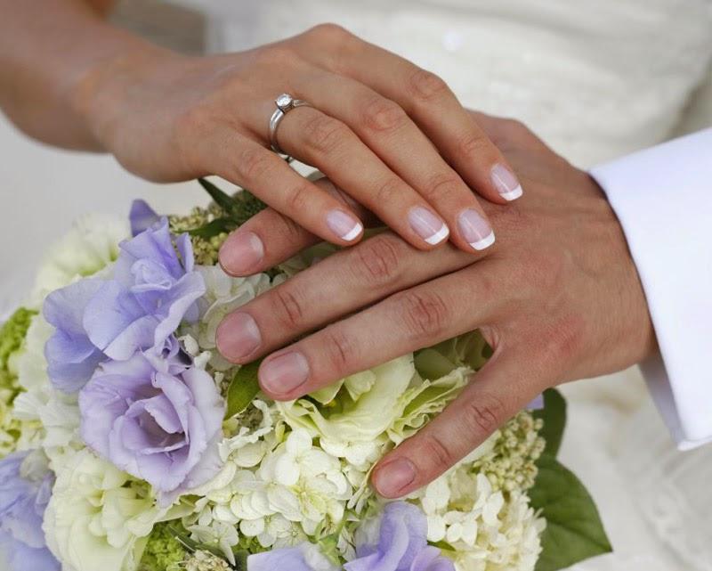 Capitulaciones matrimoniales en Zaragoza