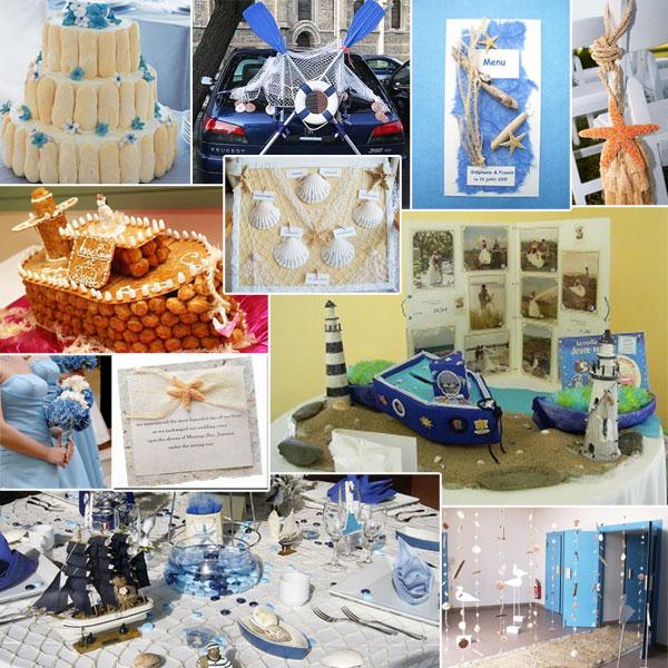 mmorocco maghreb mariage mariage marocain mariage algerien mariage. Black Bedroom Furniture Sets. Home Design Ideas