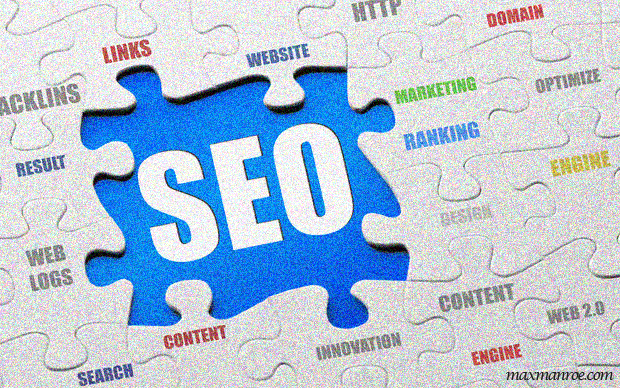 8 Langkah Sederhana Untuk Memaksimalkan SEO Sebuah Website