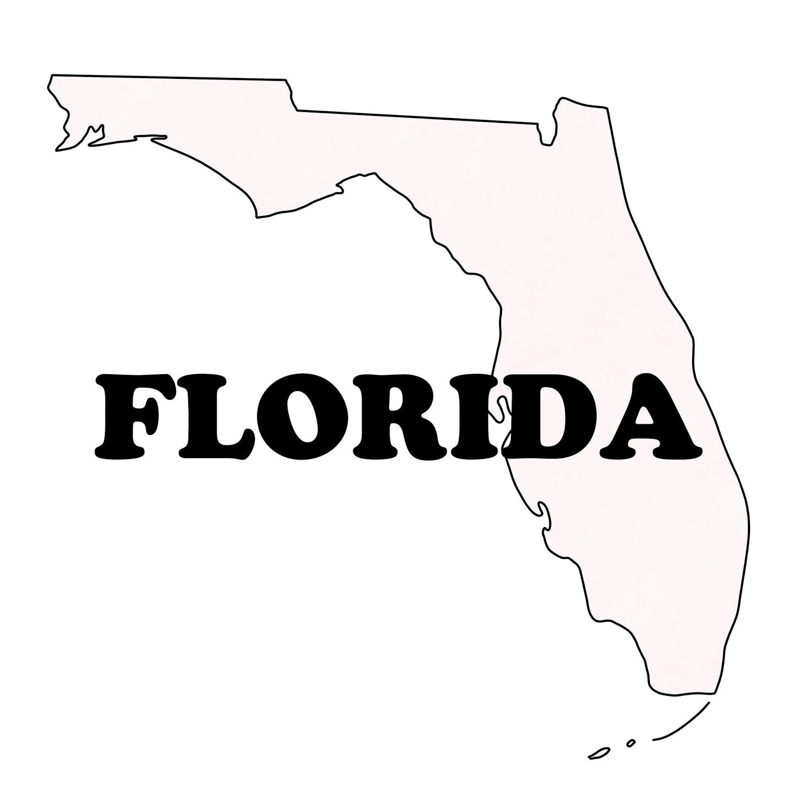 Florida Travel Guides