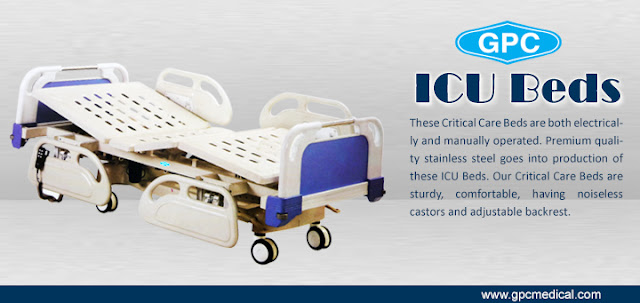 http://www.gpcmedical.com/991/1150/hospital-&-medical-furniture/icu-beds.html
