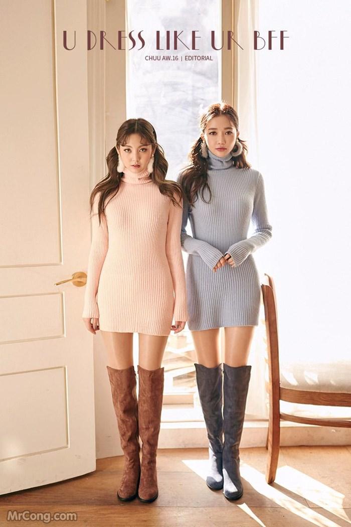 Image MrCong.com-Lee-Chae-Eun-va-Seo-Sung-Kyung-BST-thang-11-2016-004 in post Người đẹp Chae Eun và Seo Sung Kyung trong bộ ảnh thời trang tháng 11/2016 (69 ảnh)