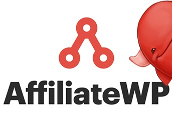 AffiliateWP 1.3.2 Unlimited site licenses