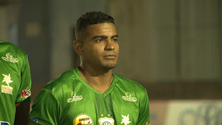 Atlético de Cajazeiras se reforça com 4 destaques da 2ª divisão do Paraibano