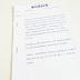 fountain pen ink: diamine iridescink for cult pens maureen