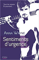 https://www.lesreinesdelanuit.com/2019/01/sentiments-durgence-danna-wayne.html