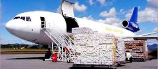 شركات  شحن بري cropped-airine.jpg