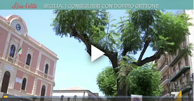 http://www.la7.it/lariadestate/video/sicilia-i-consiglieri-con-doppio-gettone-02-08-2016-190860