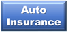 Free Auto Insurance Quotes and Professional Agent Assistance - EasyInsuranceGroup.com