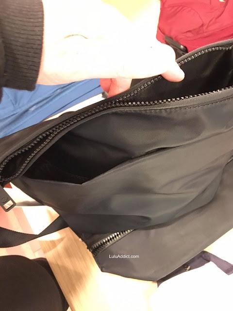 lululemon go-lightly-shoulder-bag