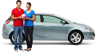 Best Auto Insurance Companies – Auto Insurance Best Quotes