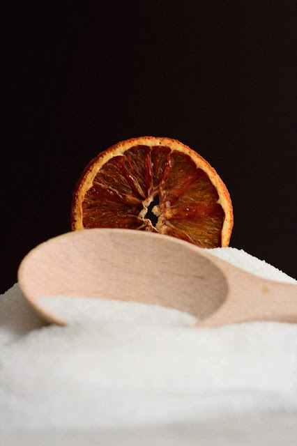 recette-de-sirop-simple,cocktail,madame-gin,diy,faire-un-sirop-simple