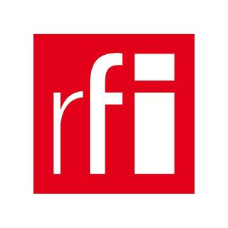Ecouter la radio RFI