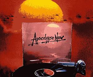 Apocalypse Now Soundtrack (1979) [+Redux]