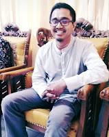 Dikeluhkan, Kondisi Pasien Pasca Operasi Usus Buntu di RS PKU Muhammadiyah