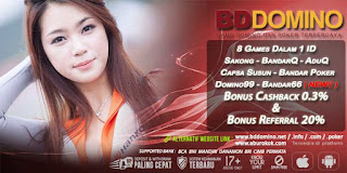 Link Alternatif BdDomino Agen Judi Bandar66